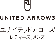 UINTED ARROWS